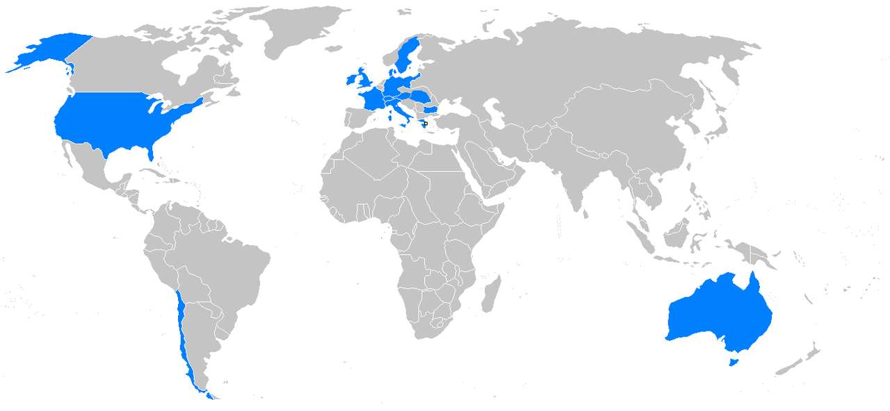 1896_Olympic_games_countries.PNG