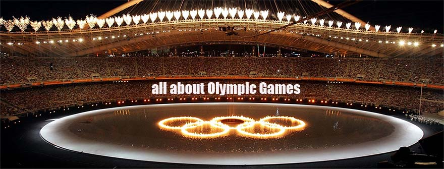 olympic games sport olympic