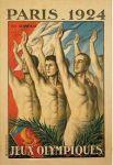 poster1924.jpg