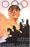 poster1936.jpg